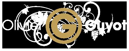 Domaine Olivier Guyot Logo